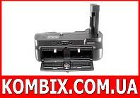 Батарейный блок Nikon D5200 | Meike