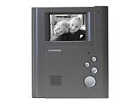 Видеодомофон Commax DPV-4LH домофон