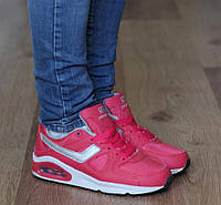 Женские кроссовки ELEA , фото 1