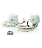 Сервопривод Icma 980 электротермический «on-off»