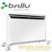 Конвектор электрический Ballu Camino Evolution BEC-EVM-1500 Вт