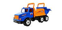 Машина для катания (каталка-толокар) МАК ТМ Орион