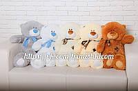 Мишка Тедди 80 см, плюшевые медведи. мягкая игрушка мишка. мягкие игрушки украина