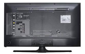Samsung UE-32j5500, фото 3
