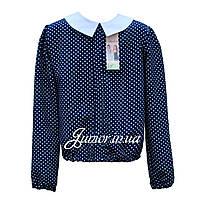 Купить Польскую Блузку Для Школы