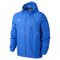 Куртка NIKE TEAM SIDELINE RAIN JACKET 645480-463