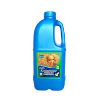 Биофарма Parachute Кокосовое масло для волос и кожи 2л