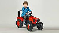 Детский трактор на педалях Falk 2060