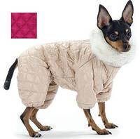 "Комбинезон Pet Fashion ""Солли"" для собак"