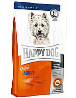 HAPPY DOG Fit & well adult mini 1 kg