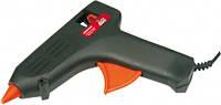 Пістолет клеєвий електричний, 11 мм, 40 Вт (шт.) Top Tools (42E500)
