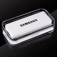 Power Bank Samsung 6000 mAh, качественный павербанк для смартфона