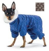 "Комбинезон Pet Fashion ""Холс"" для собак"