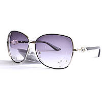 Очки женские Prius 2815-3