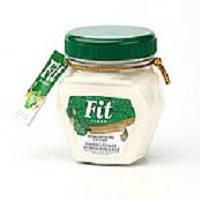 ФитПарад  №7 (180 г) - вкусный и полезный заменитель сахара при диете Дюкана, ожирении и диабете