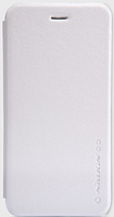 Чехол Nillkin iPhone 6 (4`7) - Spark series White