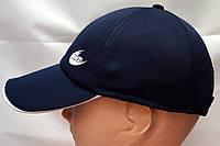 Бейсболка  с логотипом NIKE , фото 1