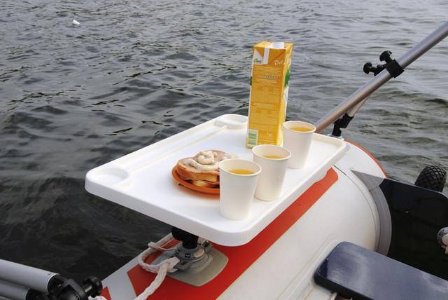 лодки в кредит калининград