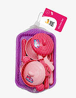 Набор игрушечной посуды - KF688