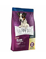 HAPPY DOG Mini Irland 0,3 kg
