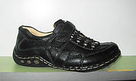 Туфли для мальчика кожаные весна осень, 29-34