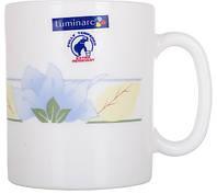 Чашка Luminarc ESSENCE FLO 320 мл