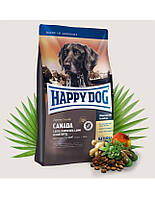 HAPPY DOG Supreme Canada 12,5 kg