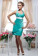Вечернее платье для девушки VV4724
