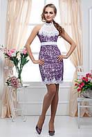 Вечернее платье для девушки VV4728