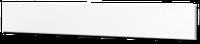 Інфрачервоний обігрівач UDEN-250 Комплект зі шнуром і вилкою