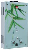 Газова колонка Sakura Samurai Bambook