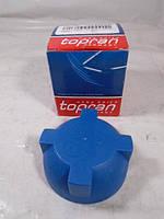 Крышка расширительного бачка Фольксваген, Ауди Topran