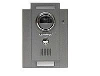 Цветная вызывная видеопанель домофона Commax DRC-4CHC