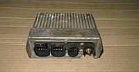 Блок управления двигателем (ЭБУ) Renault Master (-03) 2,5D OE:7700311655
