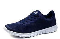 Кроссовки мужские AIMENDI, синие, фото 1