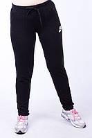 Женские спортивные брюки, полубатал