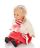 Кукла «Танюша» интерактивная говорящая