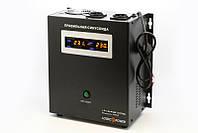 ИБП с правильной синусоидой LPY-W-PSW-2000VA+ (14000 Вт) LogicPower