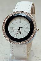 """Часы наручные """"Fashion"""""""