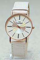"""Часы наручные """"Tissot"""""""