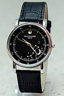 """Часы наручные """" Patek Philippe"""""""