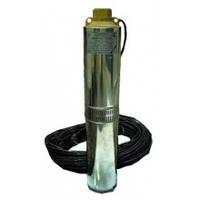 Глубинный скважинный насос Водолей БЦПЭ 1.2-32У