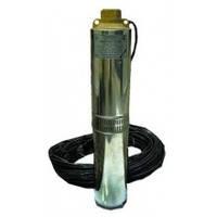 Глубинный скважинный насос Водолей БЦПЭ 1.2-25У
