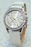 """Часы наручные """"  Michael Kors"""""""
