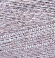 """Пряжа для ручного и машинного вязания (летняя) Bamboo & Cotton Alize/Бамбук и хлопок """"Дуэт"""" Ализе"""