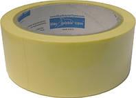 Скотч малярный, Лента малярная 30мм х 50м blue dolphin tapes