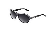 Женские солнцезащитные очки Porsche Women's Sunglasses