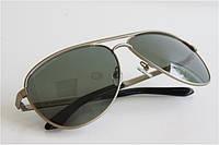 Солнцезащитные очки Porsche Aviator Sunglasses