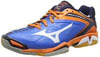 Кроссовки Mizuno Wave Stealth 3 X1GA140022