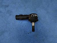 Рулевой наконечник VW passat b3